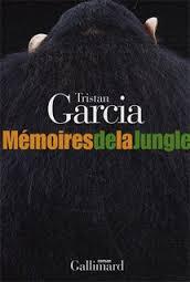 mémoires de la jungle